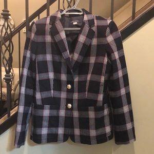 Tommy Hilfiger women's blazer size 6